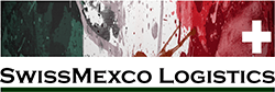 SwissMexco Logistics